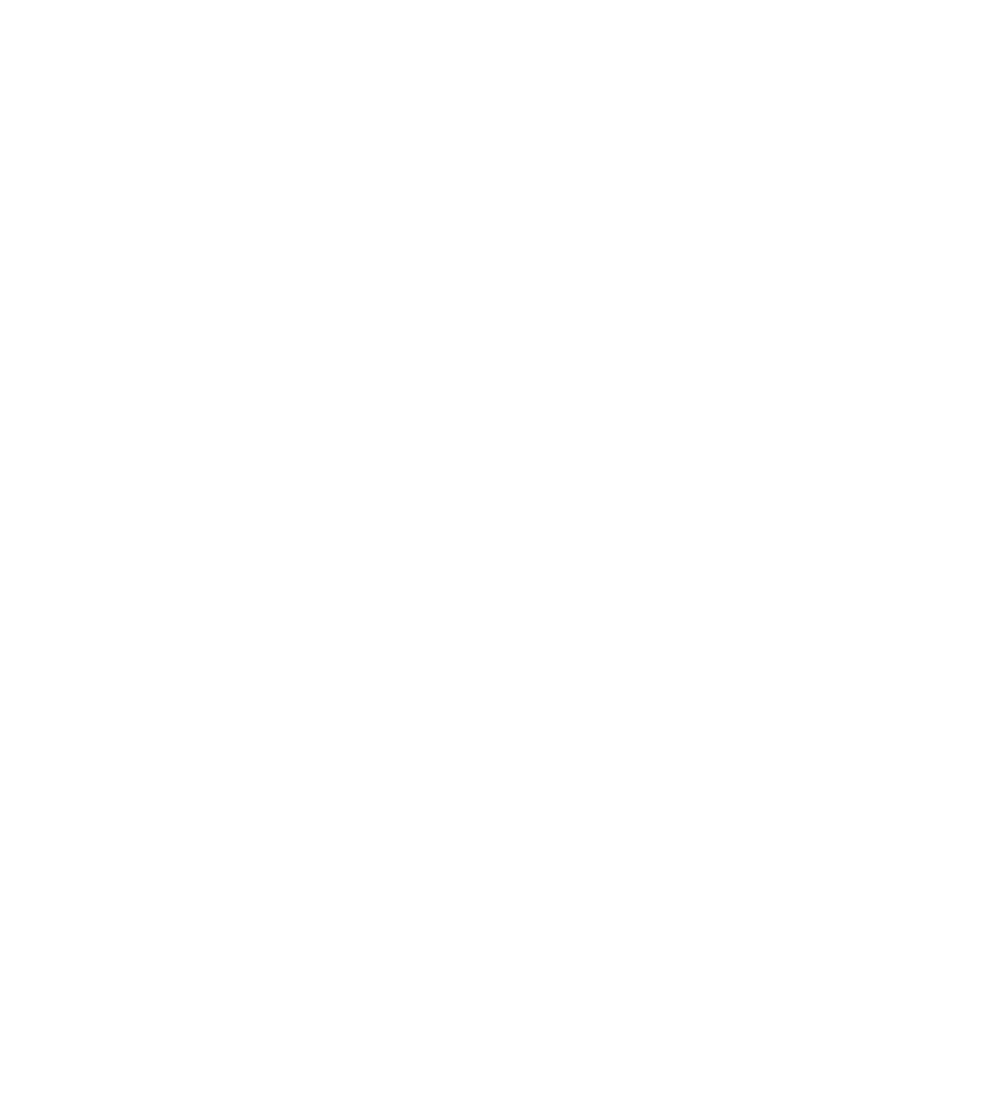 Reform Gym :: Fitness & Personal Training
